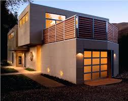 contemporary exterior light fixtures modern exterior lighting at home depot modern exterior lighting pertaining to contemporary