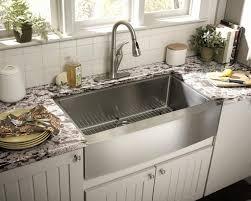 kitchen sink clogged on garbage disposal side luxury kitchen sink garbage disposal jammed unique best kitchen