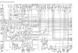 volkswagen jetta radio wiring diagram images 57 2005 bentley continental gt wiring harness wiring diagram 57 jetta