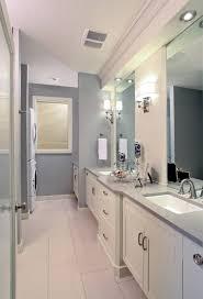 Bath Remodel Ideas ideas for master bathroom remodel best 25 modern master bathroom 8888 by uwakikaiketsu.us