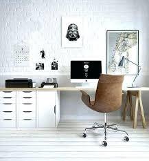 ikea home office design. Ikea Office Design Home Ideas Brilliant Decor  Classy Images .