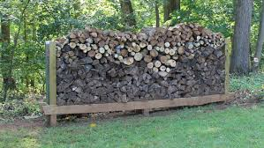 breathtaking outdoor wood rack firewood brackets diy outside wooden reviews ideas