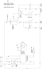page 7 of ice o matic ice maker iceu070 user guide manualsonline com wiring diagram