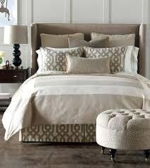 custom bedding sets custom bedding set choosing custom bed sets custom baby bedding sets