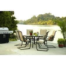 hearth and garden patio furniture covers treasure garden patio furniture incredible island umbrella throughout hearth garden