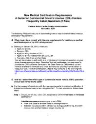 Types Of Medical Certifications Self Certification Affidavit Arkansas Fill Online Printable