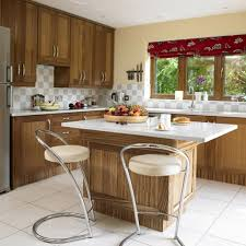 Decorating For Kitchens Beautiful On A Budget Kitchen Ideas Small Kitchen Kitchen Design