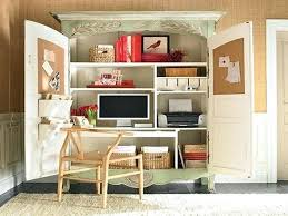 hide away office. full size of jordans tucked in a corner hideaway home office cabinets sauder computer cabinet armoire hide away i