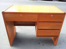 office table with drawers. Office Table With Three Drawers. Price: P2 Drawers S