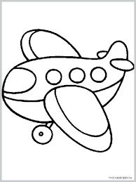 Coloring Pages Mickey Mouse Coloring Book Bulk Color Pages Free