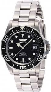 Pro Diver Model 8926 Invictawatch Com
