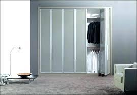 96 inch bifold closet door closet doors doors bathroom marvelous closet doors double bi fold doors inch 60 x 96 bifold closet doors