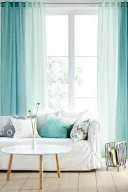 Die besten 25+ Gardinen wohnzimmer Ideen auf Pinterest | einfache ...