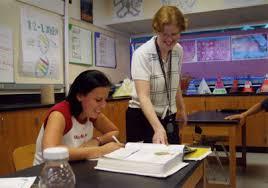 best teacher award teacher of the year essay teen ink best teacher award