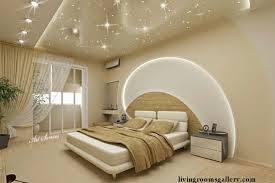 gallery drop ceiling decorating ideas. Do You Think To Install A False Ceiling Pop Design? See Our Photo Gallery Of Latest Modern POP Designs Catalogue Images Living Room, Bedroom, Drop Decorating Ideas E