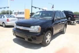 automax arlington texas 2014 chevrolet malibu 2lt inventory automax prime auto