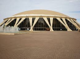Norfolk Scope Seating Chart For Wwe Norfolk Scope Ice Hockey Wiki Fandom Powered By Wikia