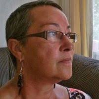 Rhoda Mcgregor (rhodamcgregorha) - Profile | Pinterest