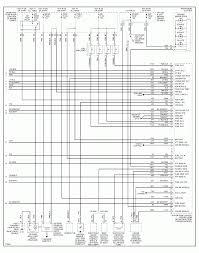 wiring diagram 2001 saturn l200 wiring diagram schematic 2002 2001 saturn l series stereo wiring diagram at 02 Saturn L200 Speaker Wiring Diagram