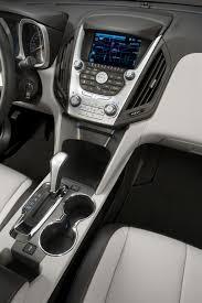 2011 Chevrolet Equinox - conceptcarz.com