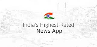 Inshorts - 60 words News summary - Apps on Google Play