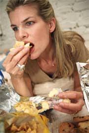 """Résultat de recherche d'images pour """"google image boulimie"""""""