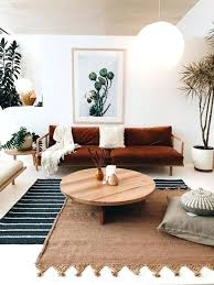 Home Design And Decor Scandinavian Home Design Get The Right Design Ideas To Get The Most 64