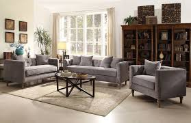 cheap elegant furniture. Furniture Living Room Sets Cheap Luxury Dallas Designer Of Elegant O