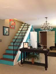 58 best home salon ideas images
