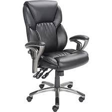 awesome ottawa office chairs home. Serta High Back Managers Chair, Black (41167) Awesome Ottawa Office Chairs Home