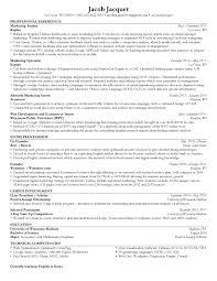 Resume Dropbox Resume For Study