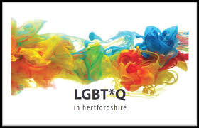Image result for The Herts LGBT guide