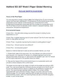 best global warming ideas report on  essay on global warming in easy words the best expert s estimate