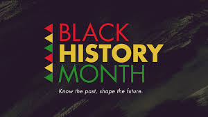 Black History Month Wallpaper - History ...