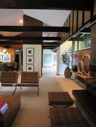 Small Picture 33 Modern Living Room Design Ideas Mid century modern design