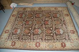rugs decorative accessories lamps bedding and pillows vanderbilt furniture