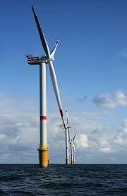 Alternative Windmill Designs Wind Turbine Wikipedia