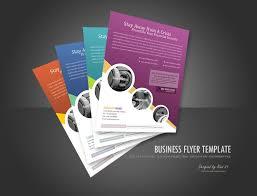 business flyer design templates 20 business flyer templates psd images free business flyer