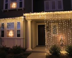 Small Picture 160 best LED Christmas Lights Decorations images on Pinterest