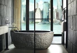 best freestanding bathtubs for soaking