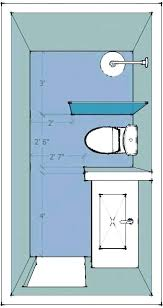 rectangular master bathroom layouts small master bathroom layout ideas narrow half rectangular master bathroom floor plans