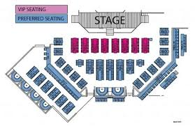 Excalibur Seating Chart Australian Bee Gees Las Vegas Promo Codes And Discount Tickets