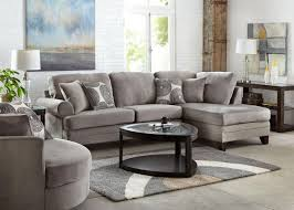 furniture for condo living. get our zoey sectional in a beautiful grey fabric you are going to love style for everyone that anyone can afford only at home zone furniture condo living