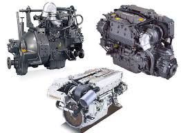 yanmar service marine 6ly2 series diesel engine manual workshop yan pay for yanmar service marine 6ly2 series diesel engine manual workshop yanmar diesel 6ly2 ste