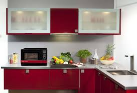 Smart Kitchen Kitchensmart Kitchen Design Ideas Smart Kitchen Design Tech Miserv