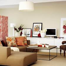 design for small living room space. top small space living room furniture with colors table lamps in modern design for