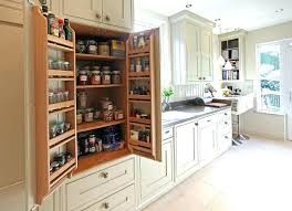build your own kitchen cabinets how to cupboards from scratch making diy base