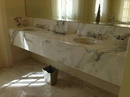 white bathroom cabinets with granite. full size of bathroom design:awesome white countertops marble sink top black granite cabinets with i