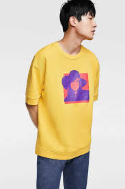 Trendy Shirt Designs 2018 T Shirt Trends 2018 Some Of The Best Printing Trends Of The
