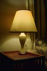 living room floor lamps home depot. full size of bedroom:adorable floor lamps home depot small table walmart desk living room r